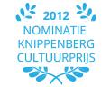 knippenberg-award