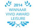 vivid-award