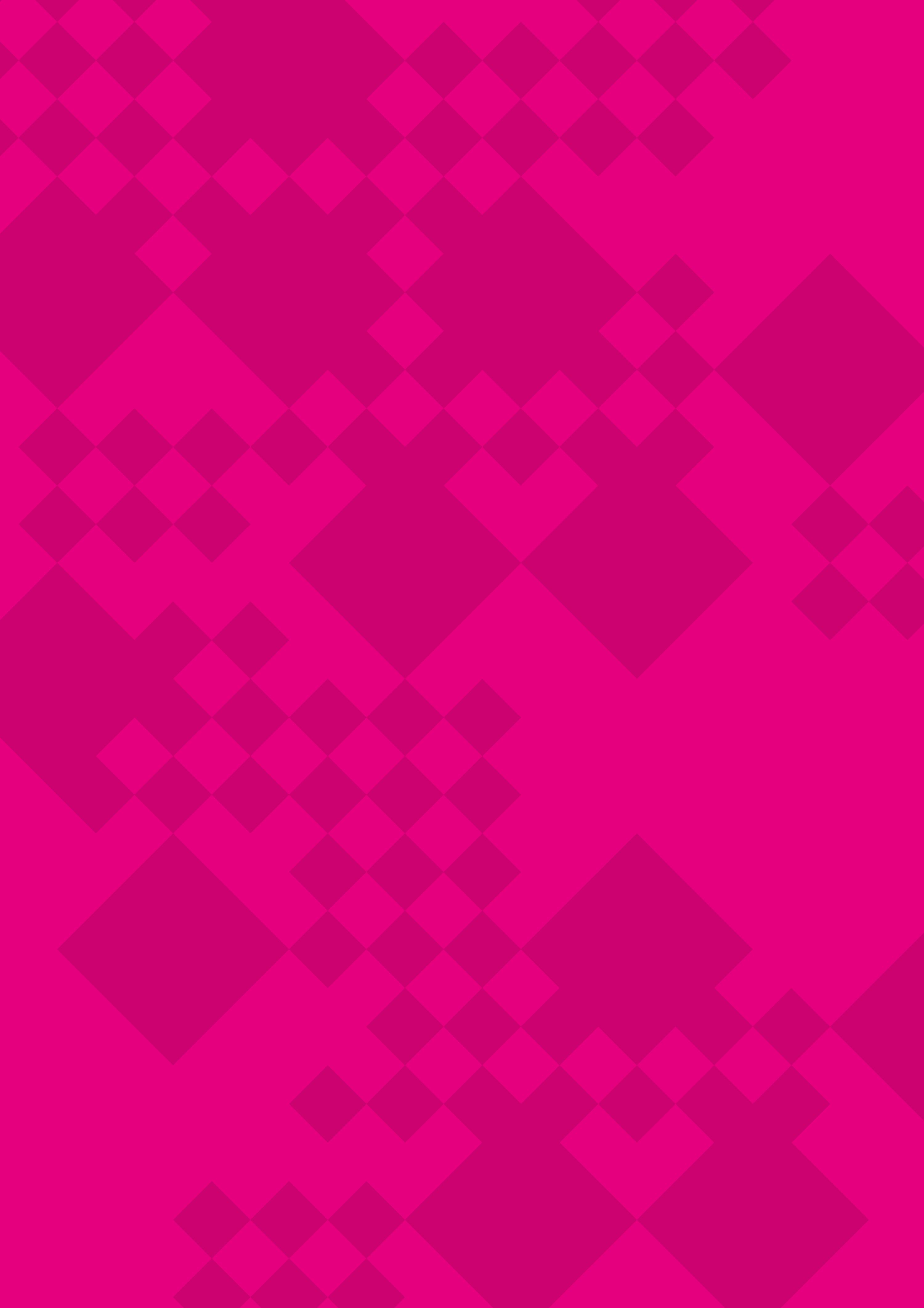 achtergrond-Hip-Ambacht1