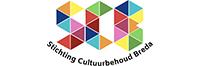 Stichting Cultuurbehoud Breda