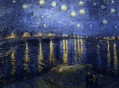 Starry_Night_Over_the_Rhone-734221