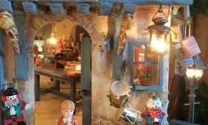 Anton Pieck Museum klein