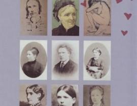 Vrouwen-rond-van-Gogh