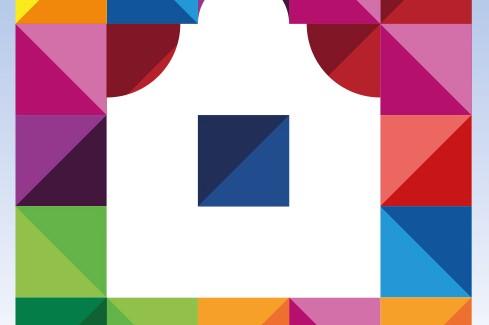 Logo-printer-medium-1200px-SCHOONGESNEDEN