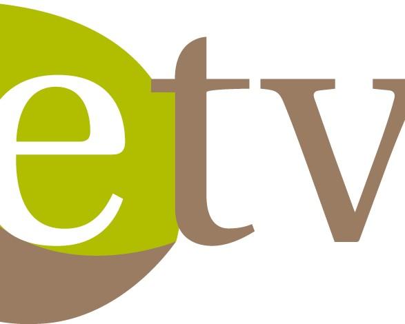 Elisabeth_TV