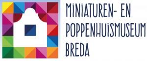 Logo-printer-small-500px-SCHOONGESNEDEN