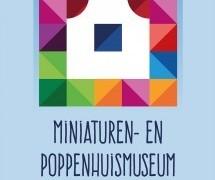 logo miniaturen museum