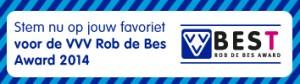 8389-VVV-NL_banner-354x100px