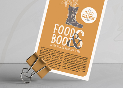 Foods-Boots
