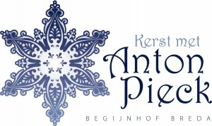 Anton-Piecklogo-Begijnhof
