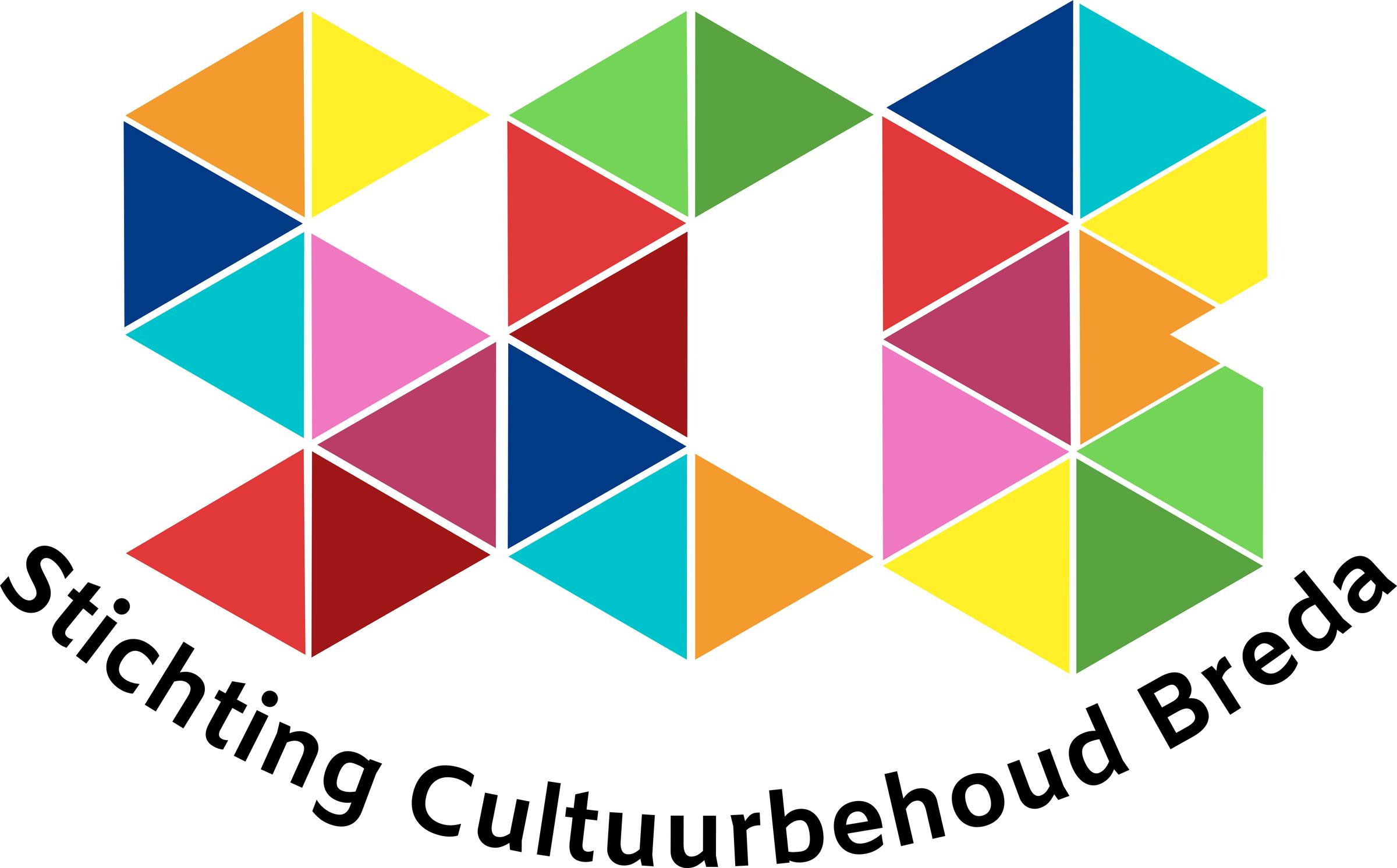 Stichting Cultuurbehoud BredaHerkennen, laten zien, beleven!